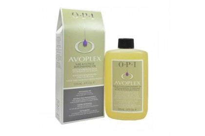 OPI Avoplex Oil (Refill) 120ML AV708