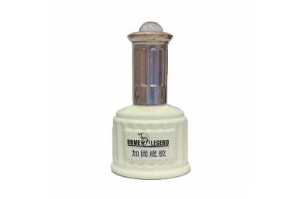 Rome Legend Silver Glitter Base Gel-15 ml