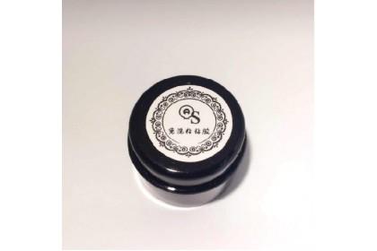 QS Ornament Crystal Gel (Small)