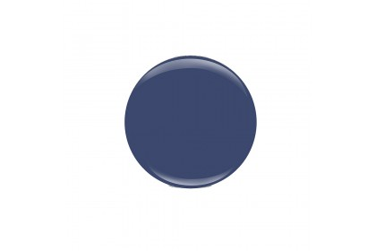 Entity One Color Couture 15ml # Bolero Blue