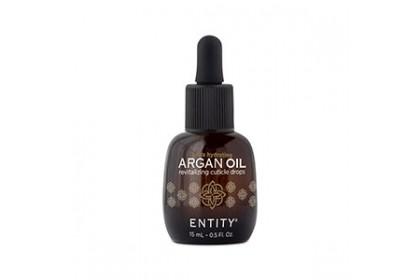 Entity Argan Oil 15ml # Cuticle Drops