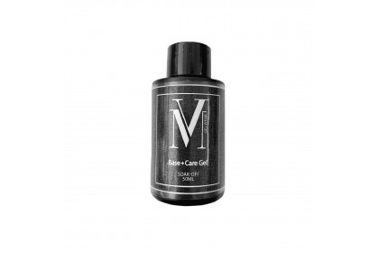 MV Base Gel Refill 50ml