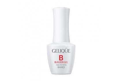 Bandi Gelique Builder Gel 14ml