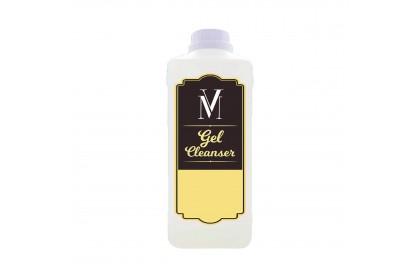 MV Gel Cleanser 1L