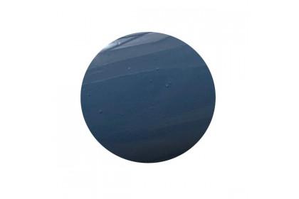 MV Gel # 160-12 ml