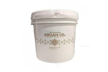 Entity Argan Oil 1 Gallon # Massage Butter