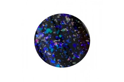 MV Aurora Glitters Gel #2-12 ml