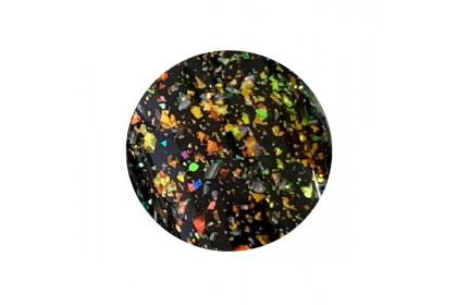 MV Aurora Glitters Gel #3-12 ml