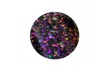 MV Aurora Glitters Gel #1-12 ml