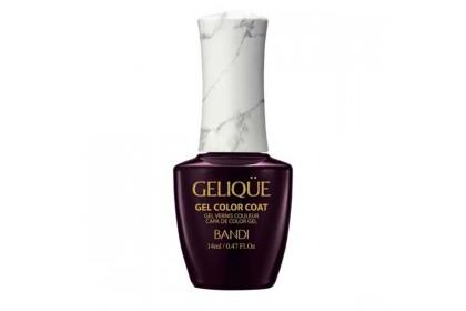 Bandi Herritage Stone-Herritage Burgundy GF545 14ml