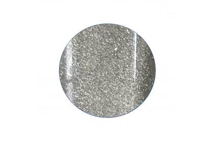 MV GelWear Spar Cat Eye Silver -12 ml