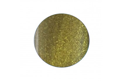 MV GelWear Spar Cat Eye Gold -12 ml