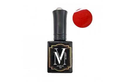MV QS Red Gel #04-12ml