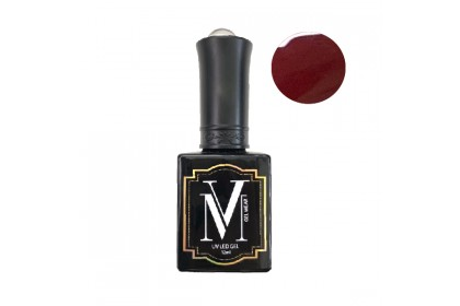 MV QS Red Gel #10-12ml