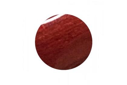MV QS Red Gel #18-12 ml