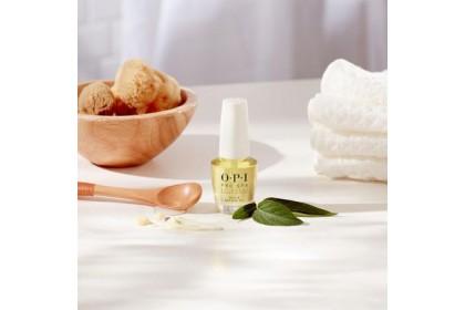 OPI Pro Spa Nail & Cuticle Oil 14.8ML AS201