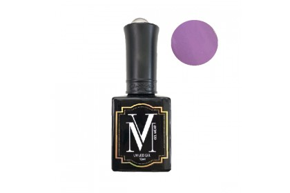 MV Gel # 100-12 ml
