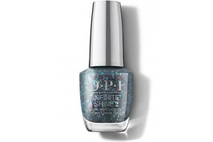 OPI Infinite Shine 15ml #HRM50 (Puttin' on the Glitz)